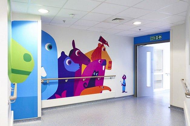 hospital9