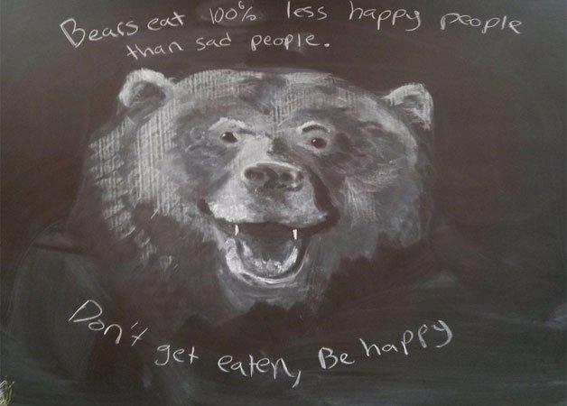 lousa-urso-ok