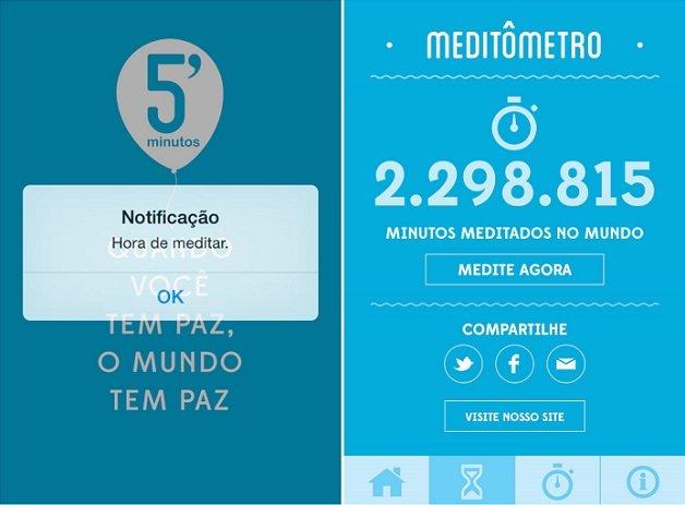 meditacao-app1