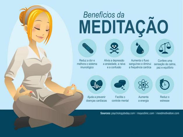 meditacao4