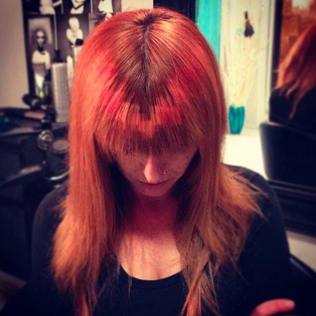 pixel-hair10
