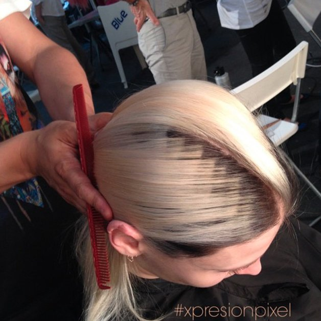 pixel-hair12