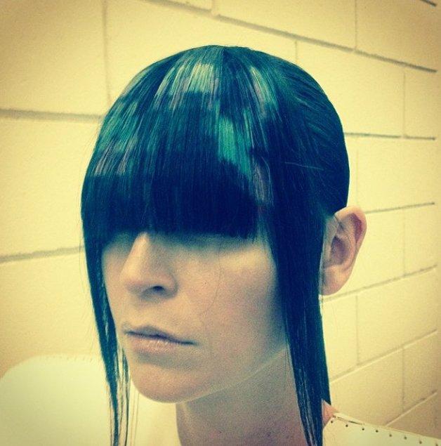 pixel-hair13