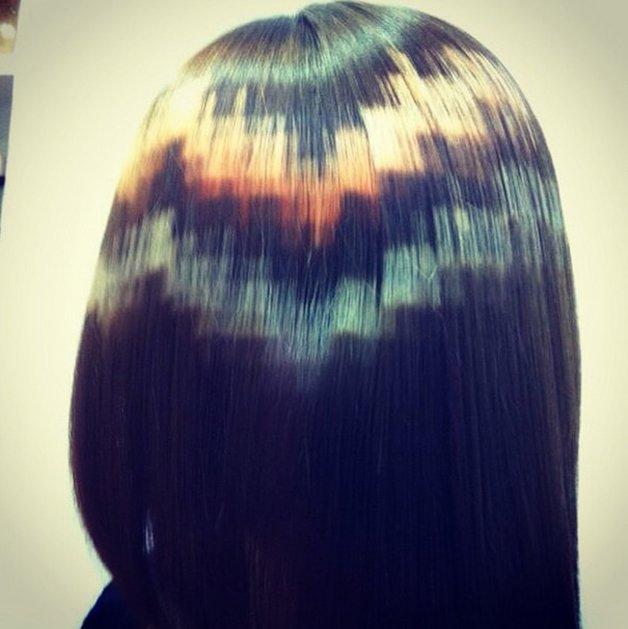 pixel-hair15