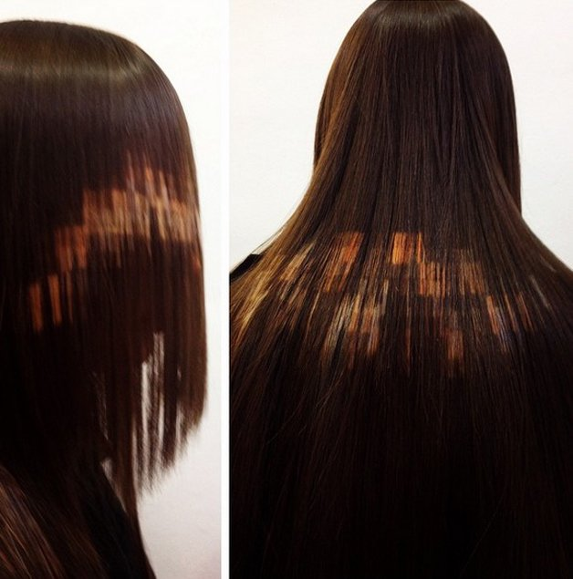 pixel-hair16