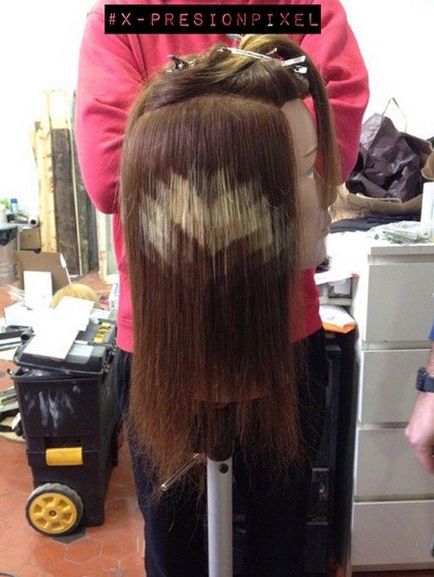 pixel-hair18