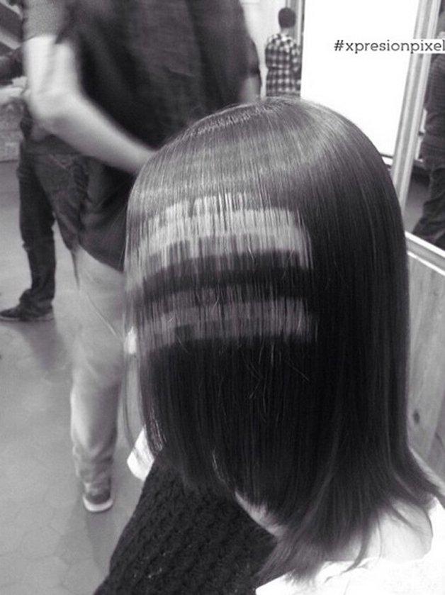pixel-hair19