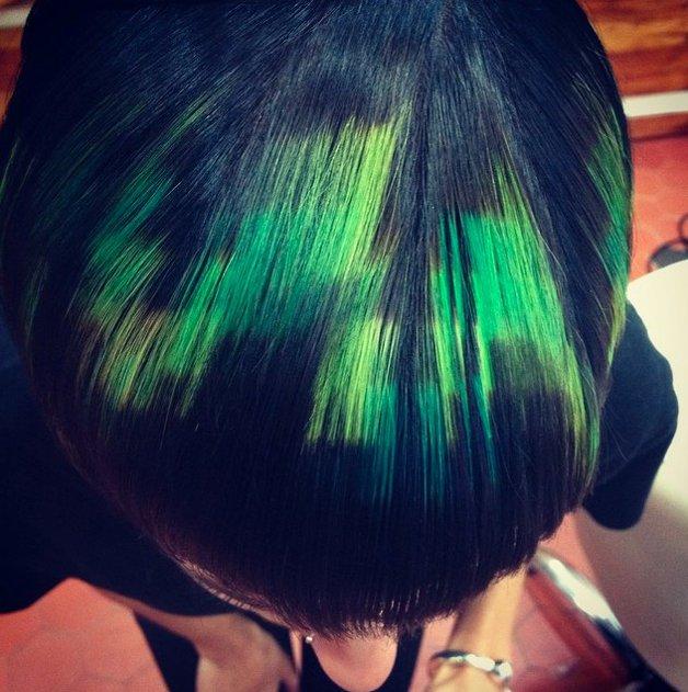 pixel-hair6
