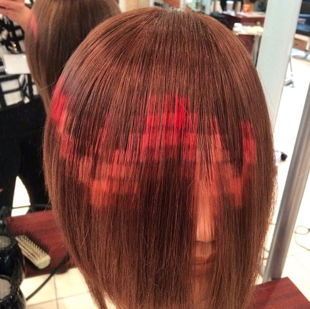pixel-hair7