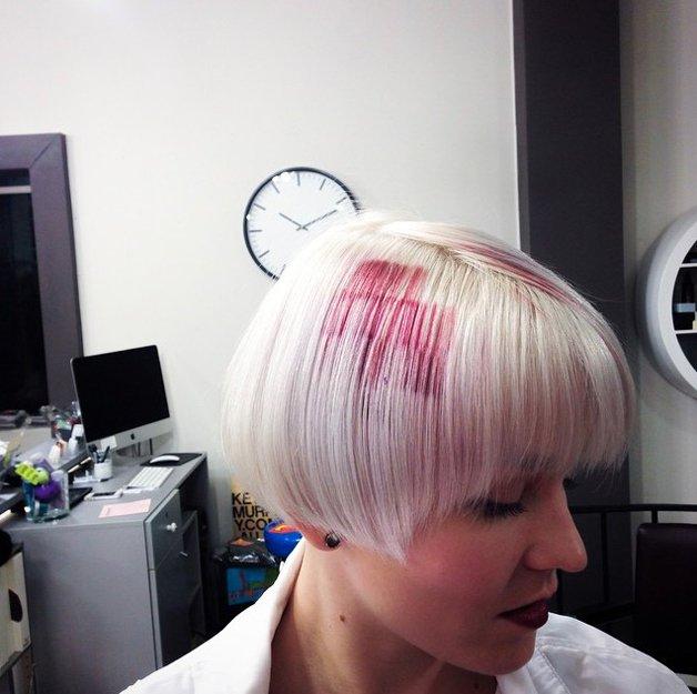 pixel-hair8