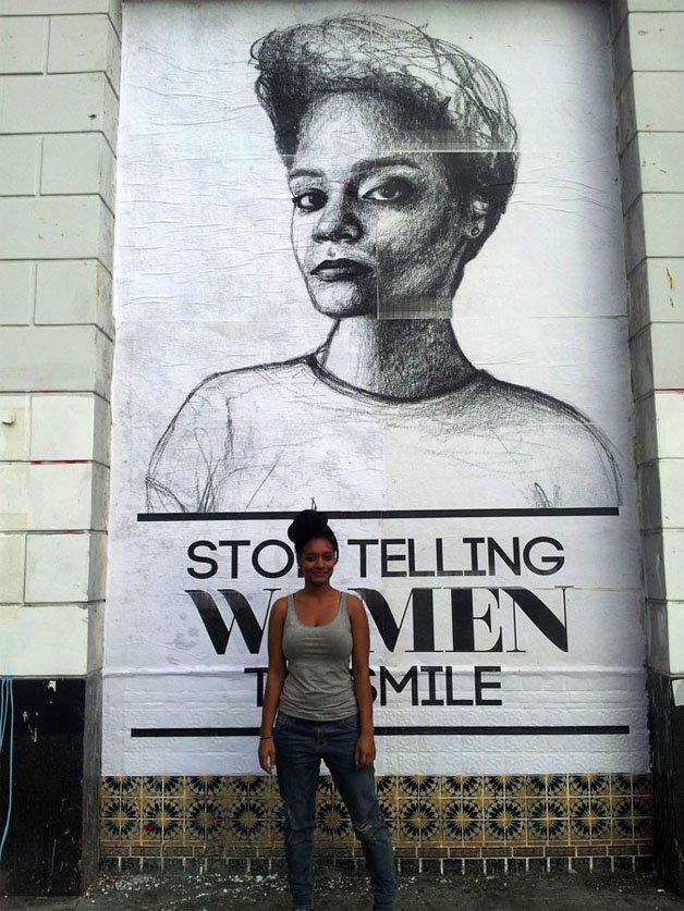 stop-telling-woman-smile9