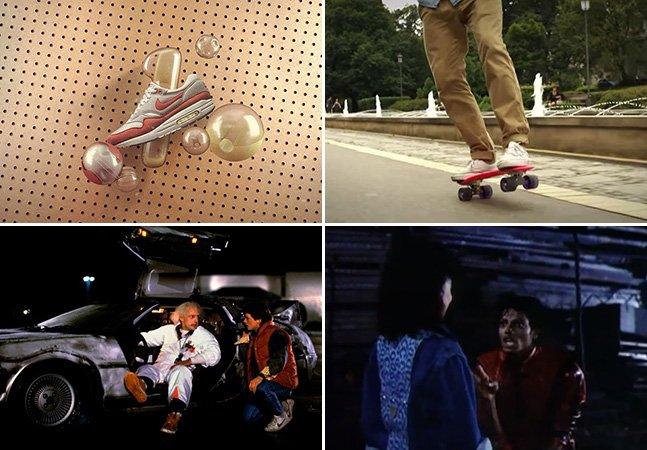 5 criações dos anos 80 que nunca envelheceram