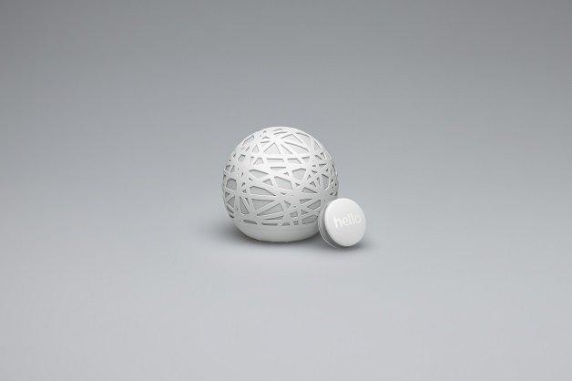 Cotton Sense and Sleep Pill