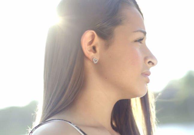 Marca faz história ao escolher adolescente transgênero para estrelar campanha de beleza