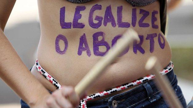 aborto8