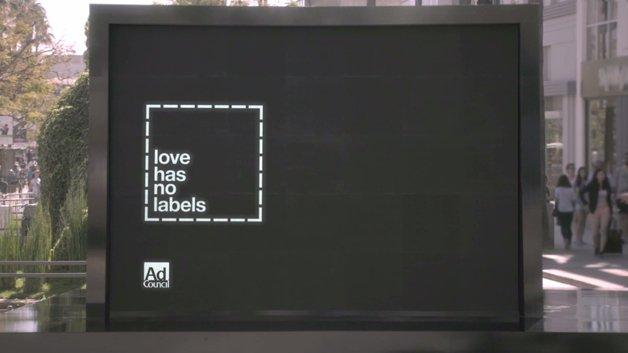 amor-raiox1