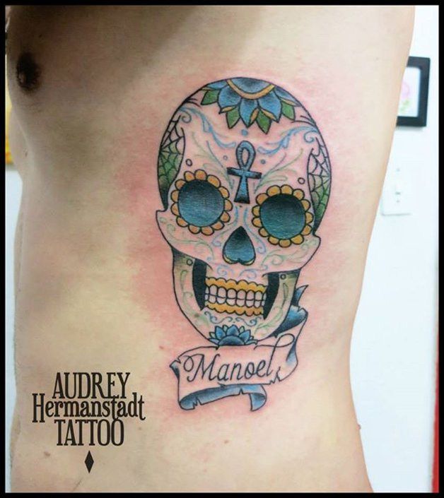 audrey-tattoo11