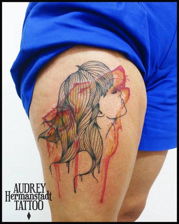 audrey-tattoo15