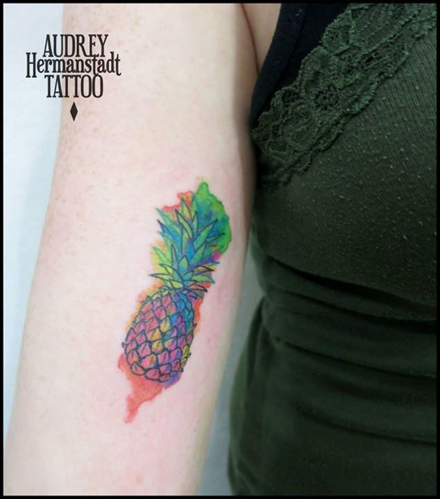 audrey-tattoo18