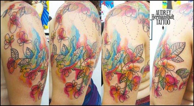 audrey-tattoo19