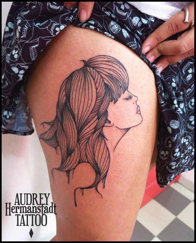 audrey-tattoo20