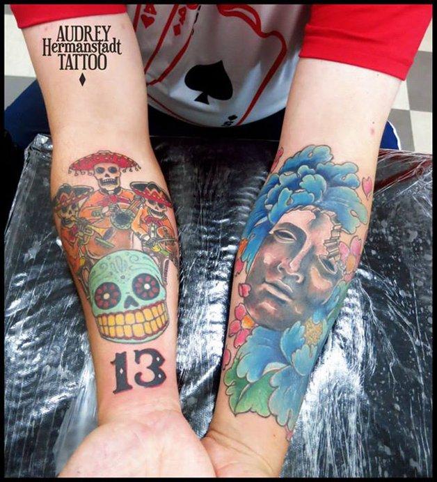 audrey-tattoo21