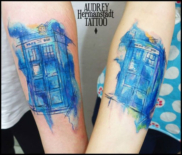 audrey-tattoo23