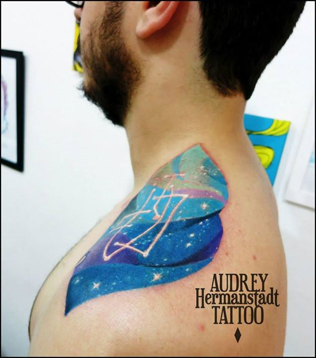 audrey-tattoo4