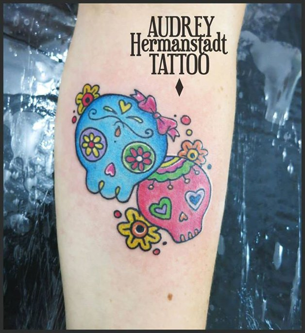 audrey-tattoo5
