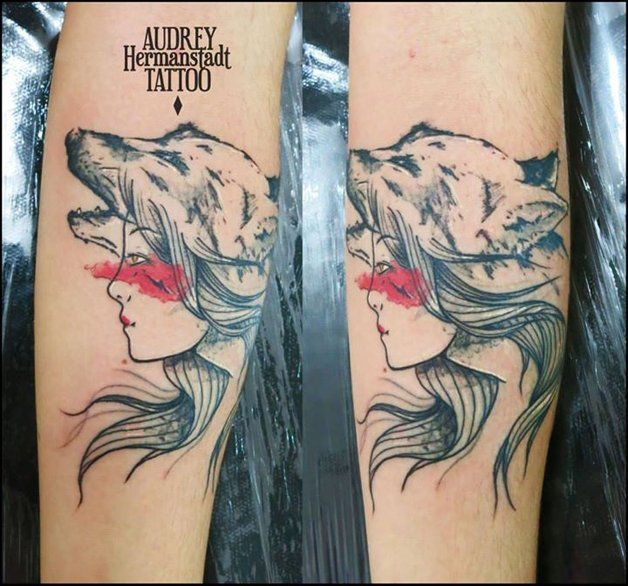 audrey-tattoo6