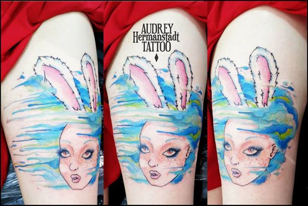 audrey-tattoo65