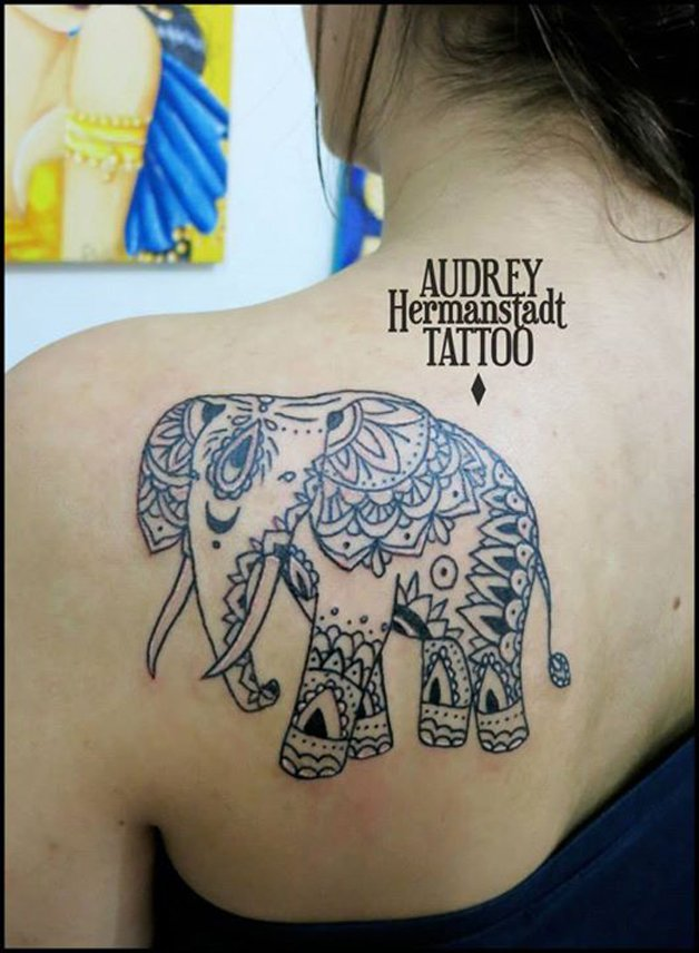 audrey-tattoo8
