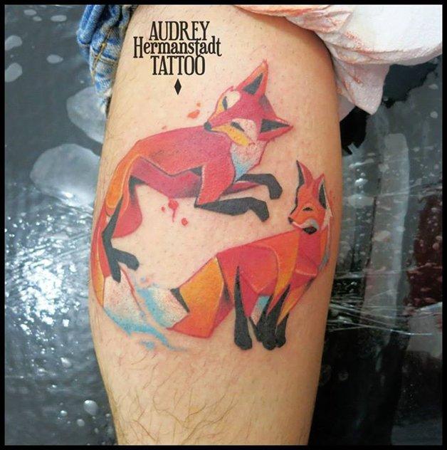 audrey-tattoo9