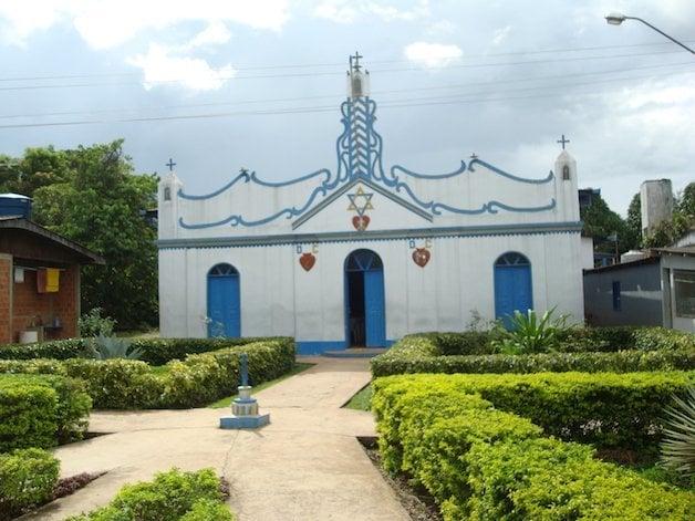ayahuasca09