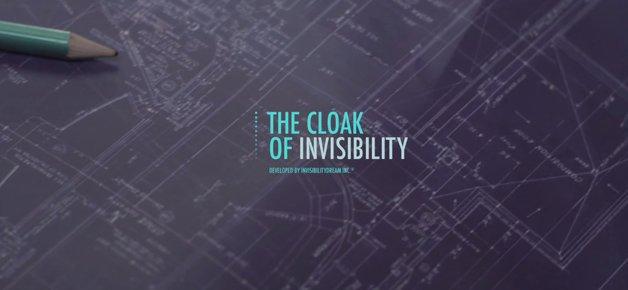 capa-invisibilidade4