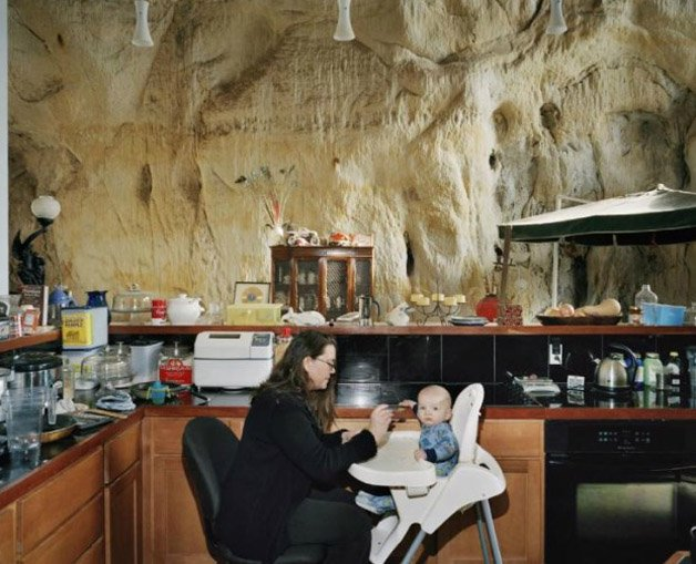 cave-home6