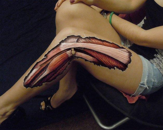 corpo 04