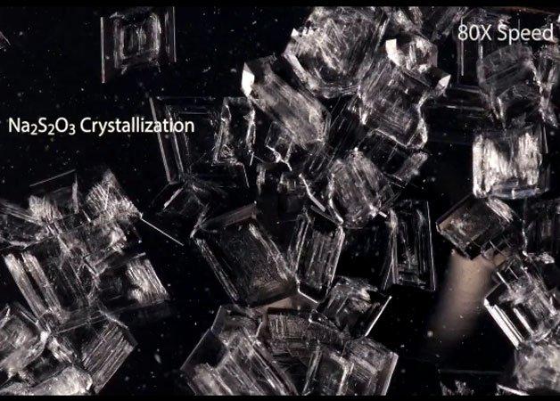 cristalizacao-03