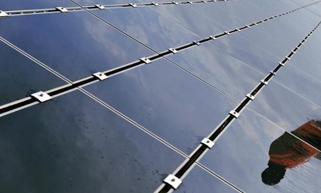 franca teto solar