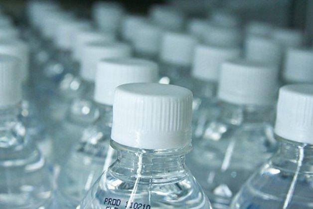 garrafa-plastica
