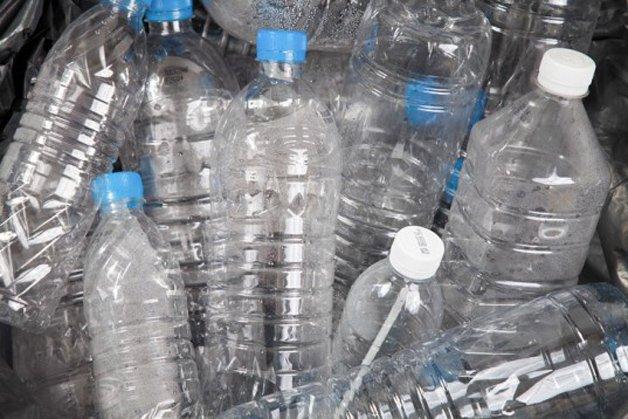garrafa-plastica2