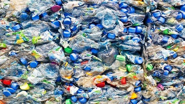garrafa-plastica4
