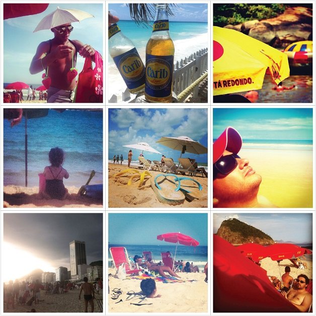 praia.indd