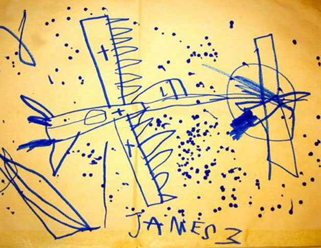 james-desenho1