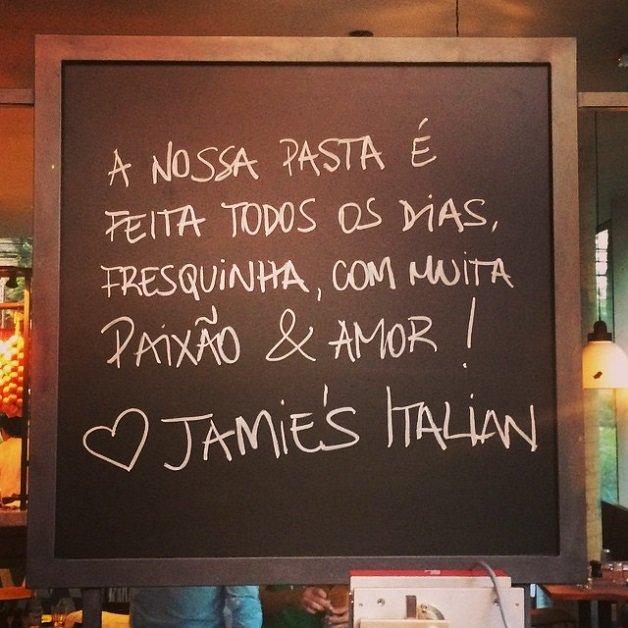 jamie3