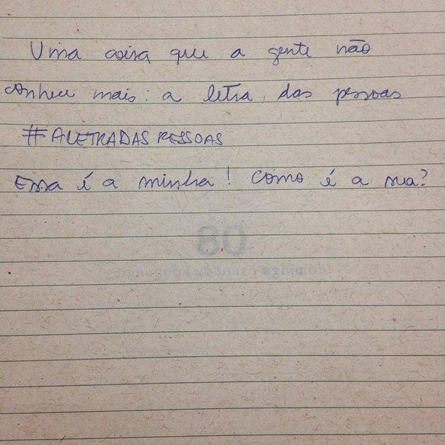 letra-cursiva14