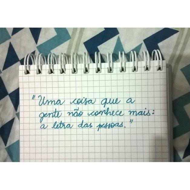 letra-cursiva15
