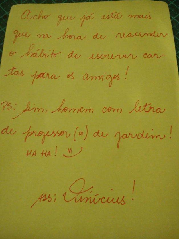 letra-cursiva9