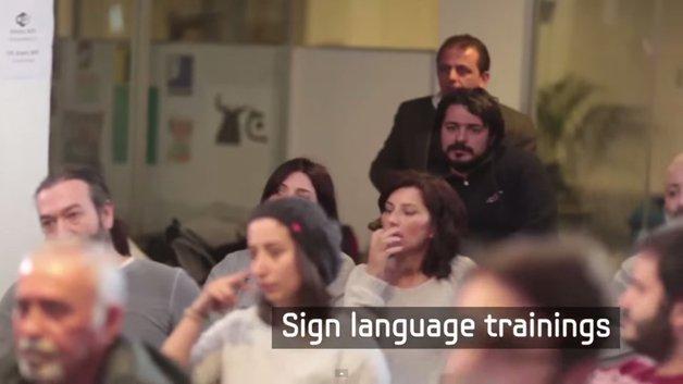 linguagem-sinais10