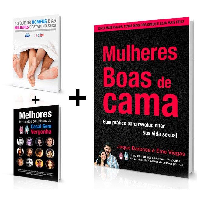 livro_csv